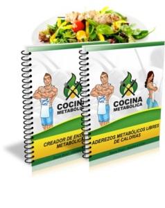 Alimentos para bajar de peso pdf files